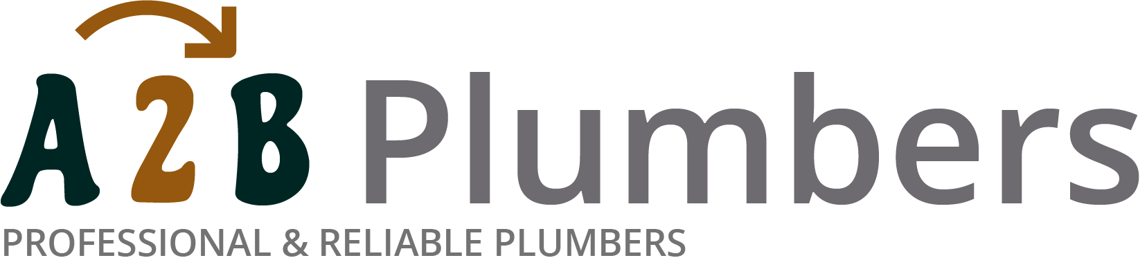 If you need a boiler installed, a radiator repaired or a leaking tap fixed, call us now - we provide services for properties in Tilbury and the local area.